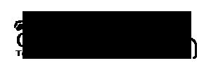 cyrils-logo