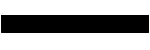mopi-logo