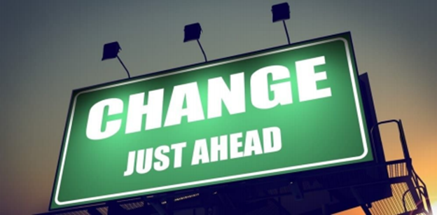 Change manual payroll system to payroll software