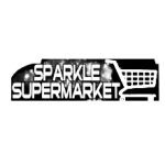 Sparkles_Supermarket