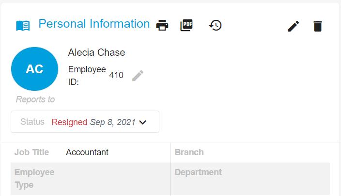 easier payroll management